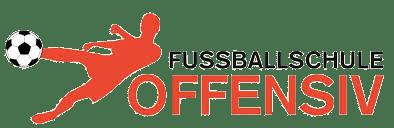 Fussbalschule Offensiv Partner - Kantonal Umzüge