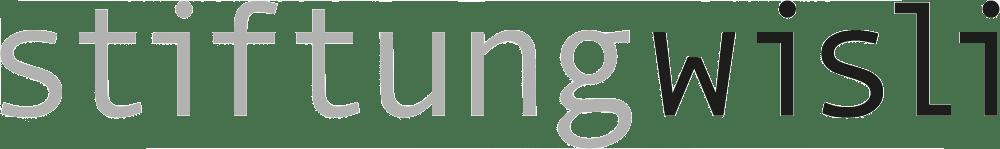 Stiftung Wisli Soziales Engagement -Kantonal Umzüge