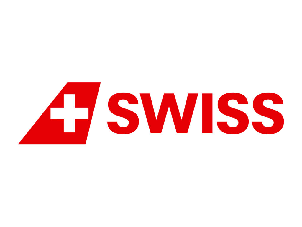 Swiss International Air Lines Partner - Kantonal Umzüge