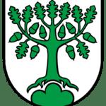 Zügeln Umzug Umzugsfirma Bergdietikon Kantonal Umzüge Zügelfirma Zügelunternehmen Umzugsunternehmen