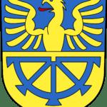 Zügeln Umzug Umzugsfirma Adliswil Kantonal Umzüge Zügelfirma Zügelunternehmen Umzugsunternehmen
