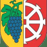 Zügeln Umzug Umzugsfirma Beringen Kantonal Umzüge Zügelfirma Zügelunternehmen Umzugsunternehmen