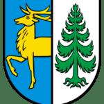 Zügeln Umzug Umzugsfirma Ehrendingen Kantonal Umzüge Zügelfirma Zügelunternehmen Umzugsunternehmen