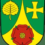 Zügeln Umzug Umzugsfirma Eschenbach Kantonal Umzüge Zügelfirma Zügelunternehmen Umzugsunternehmen
