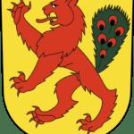 Zügeln Umzug Umzugsfirma Fällanden Kantonal Umzüge Zügelfirma Zügelunternehmen Umzugsunternehmen