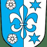 Zügeln Umzug Umzugsfirma Fehraltorf Kantonal Umzüge Zügelfirma Zügelunternehmen Umzugsunternehmen