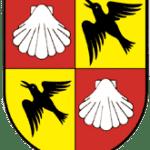 Zügeln Umzug Umzugsfirma Feusisberg Kantonal Umzüge Zügelfirma Zügelunternehmen Umzugsunternehmen
