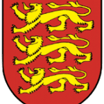 Zügeln Umzug Umzugsfirma Freienbach Kantonal Umzüge Zügelfirma Zügelunternehmen Umzugsunternehmen