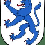 Zügeln Umzug Umzugsfirma Freienstein-Teufen Kantonal Umzüge Zügelfirma Zügelunternehmen Umzugsunternehmen