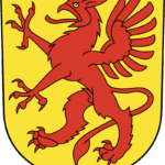 Zügeln Umzug Umzugsfirma Greifensee Kantonal Umzüge Zügelfirma Zügelunternehmen Umzugsunternehmen