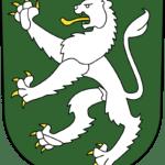 Zügeln Umzug Umzugsfirma Grüningen Kantonal Umzüge Zügelfirma Zügelunternehmen Umzugsunternehmen