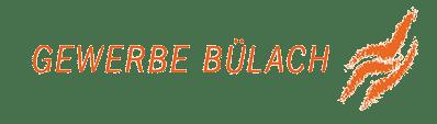Gewerbe Bülach - Umzugsfirma Zürich, Winterthur, Aargau, St. Gallen, Schaffhausen, Zug Kantonal Umzüge - Ihre Zügelfirma / Ihr Umzugsunternehmen / Zügelunternehmen, Zügeln