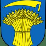 Zügeln Umzug Umzugsfirma Hüntwangen Kantonal Umzüge Zügelfirma Zügelunternehmen Umzugsunternehmen