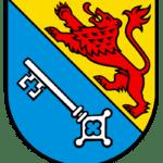 Zügeln Umzug Umzugsfirma Islisberg Kantonal Umzüge Zügelfirma Zügelunternehmen Umzugsunternehmen