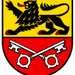 Zügeln Umzug Umzugsfirma Oberlunkhofen Kantonal Umzüge Zügelfirma Zügelunternehmen Umzugsunternehmen