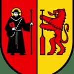 Zügeln Umzug Umzugsfirma Rudolfstetten Kantonal Umzüge Zügelfirma Zügelunternehmen Umzugsunternehmen