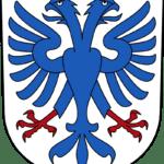 Zügeln Umzug Umzugsfirma Schlatt Kantonal Umzüge Zügelfirma Zügelunternehmen Umzugsunternehmen