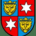 Zügeln Umzug Umzugsfirma Spreitenbach Kantonal Umzüge Zügelfirma Zügelunternehmen Umzugsunternehmen
