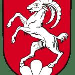 Zügeln Umzug Umzugsfirma Steinmaur Kantonal Umzüge Zügelfirma Zügelunternehmen Umzugsunternehmen