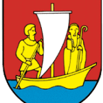 Zügeln Umzug Umzugsfirma Tuggen Kantonal Umzüge Zügelfirma Zügelunternehmen Umzugsunternehmen