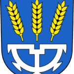 Zügeln Umzug Umzugsfirma Uzwil Kantonal Umzüge Zügelfirma Zügelunternehmen Umzugsunternehmen