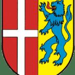 Zügeln Umzug Umzugsfirma Wollerau Kantonal Umzüge Zügelfirma Zügelunternehmen Umzugsunternehmen