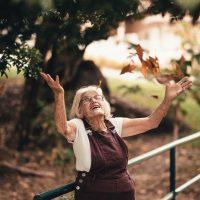 Umzugsfirma für Senioren - Umzugsservice Kantonal Umzüge