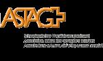 ASTAG - Umzugsfirma Zürich, Winterthur, Aargau, St. Gallen, Schaffhause, Zug Kantonal Umzüge - Ihre Zügelfirma / Ihr Umzugsunternehmen / Zügelunternehmen