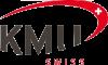 KMU SWISS - Umzugsfirma Zürich, Winterthur, Aargau, St. Gallen, Schaffhause, Zug Kantonal Umzüge - Ihre Zügelfirma / Ihr Umzugsunternehmen / Zügelunternehmen